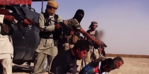 Islamic-State-Assassinate-Iraqis-HP