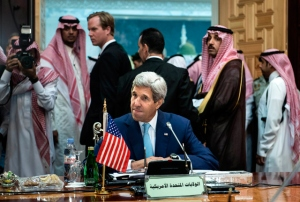 Kerry-Gulf-States-Cooperation-IP