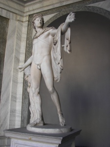 Apollo_Belvedere_4