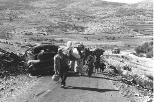 RefugeesOnTheMove-10-30-1948-Jalil_2