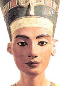 21887_Nefertiti