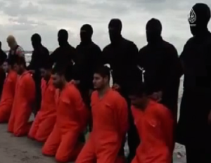 isis-beheading-21-coptic-christians-in-libya-resized-450x348