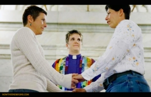 presbyterian-church-usa-formally-approves-gay-same-sex-marriage-church-constitution