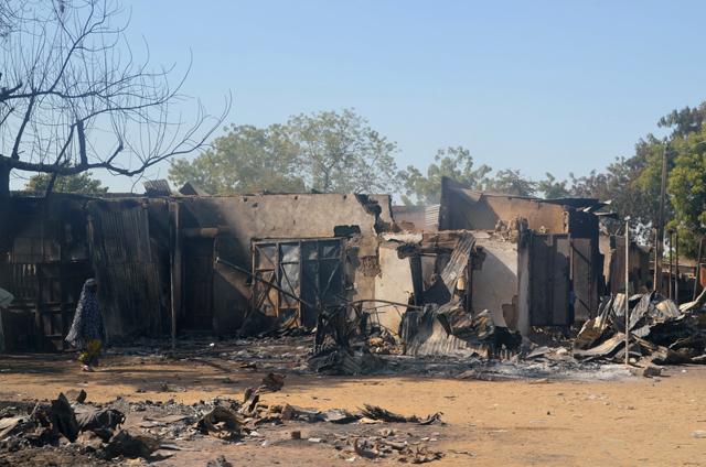 Boko-Haram-Torched-Village-IP_2