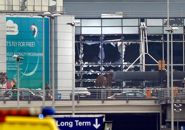 Brussels-Attack-Aftermath-640