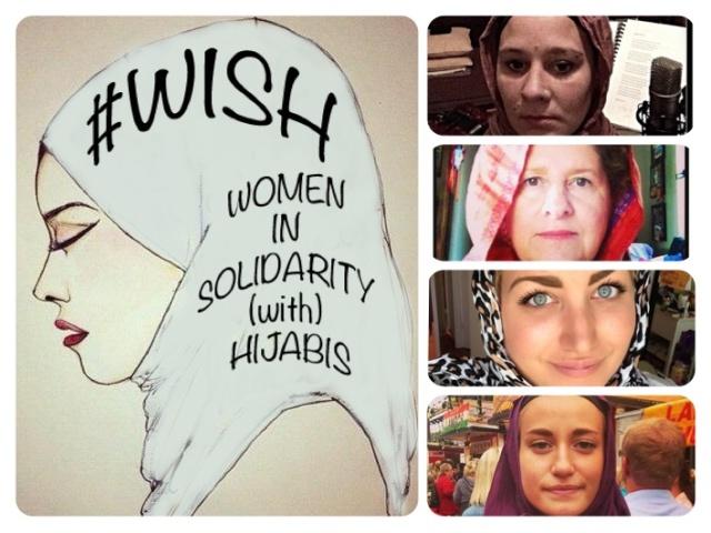 hijab-selfies-wish-campaign