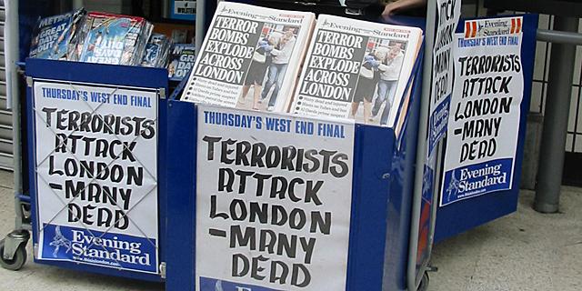 London-bombing-7-7
