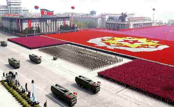 northkoreamarch152016