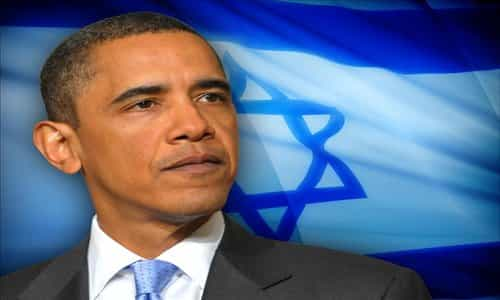 obamaisraelmarch162016