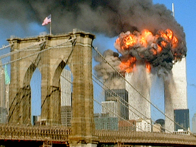 9-11BrooklynBridge-IP_2
