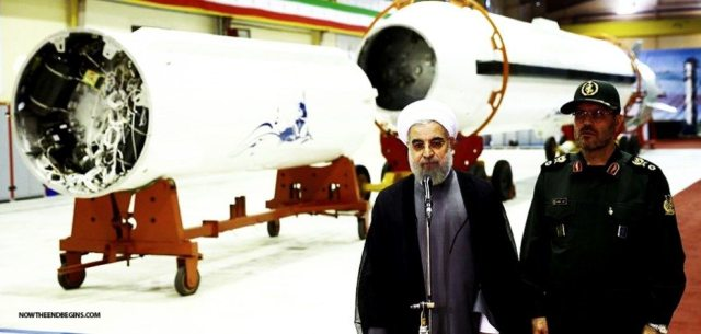 iran-warns-obama-united-states-not-to-cross-their-nuclear-missile-red-line-nteb-933x445