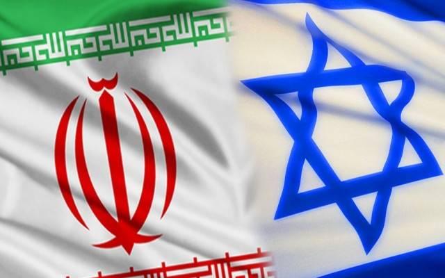 israel-iran-640x400