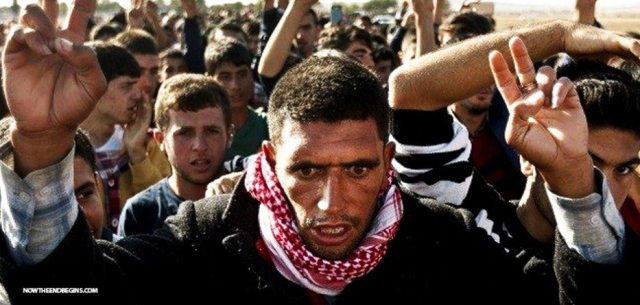 obama-surge-resettlement-program-muslim-migrants-from-syria-to-enter-united-states-nteb-933x445