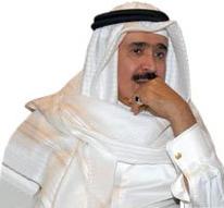yousuf Abd. Al-Karim Al-Zinkawi