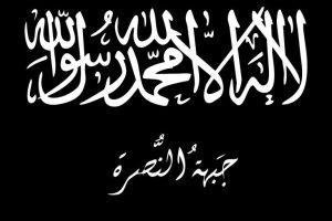 jabhat-al-nusra-768x513