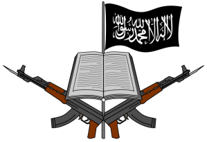 Logo_of_Boko_Haram.svg_-768x527
