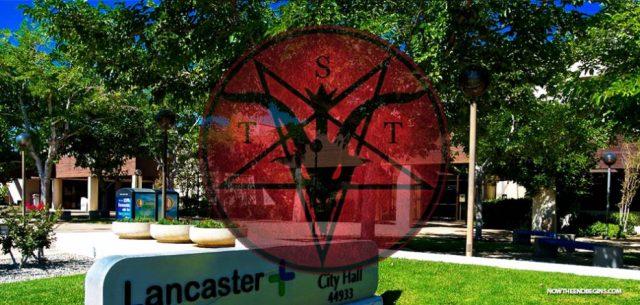 satanic-temple-
