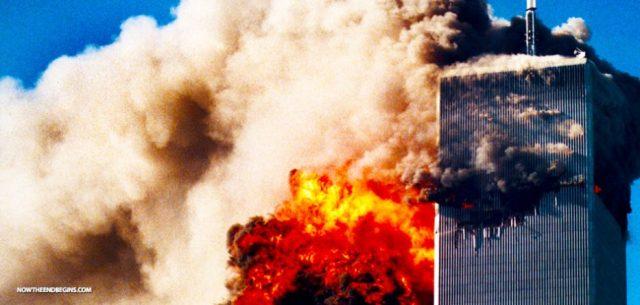 saudi-arabia-press-warns-gates-of-hell-will-open-on-america-over-911-lawsuit-bill-nteb-933x445