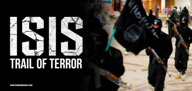 isis-declares-june-to-be-jihadi-terror-attack-month-united-states-europe-nteb-933x445