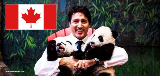 sex-with-animals-justin-trudeau-933x445