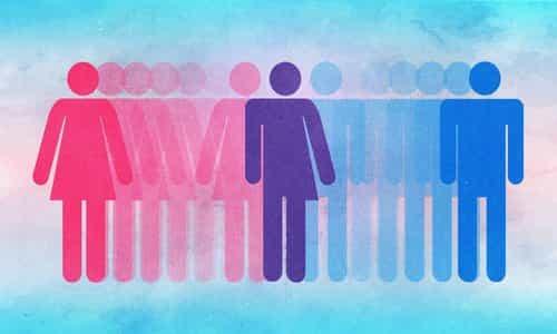 transgenderjune032016