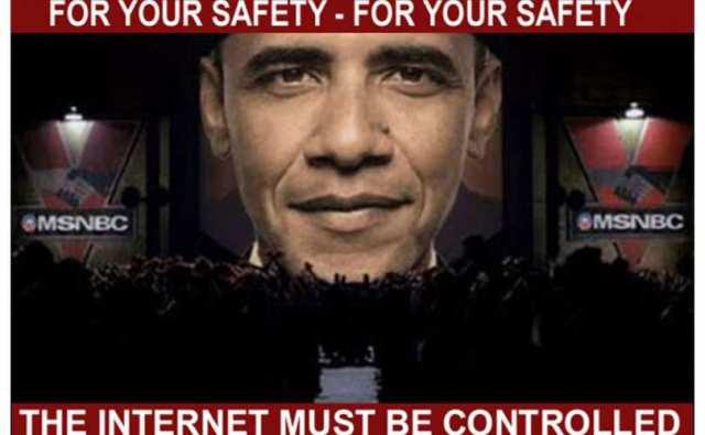 Internet-control3_810_500_55_s_c1