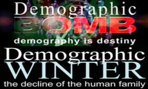 demographicaug42016