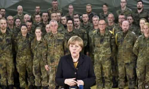 germanwarsept142016