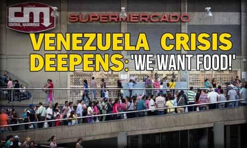venezuelasept172016