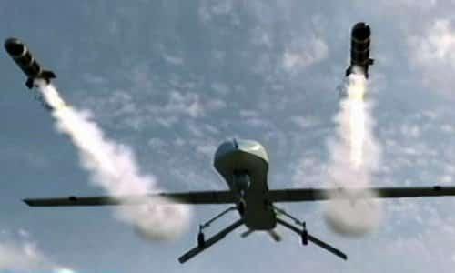 dronestrikemay232016