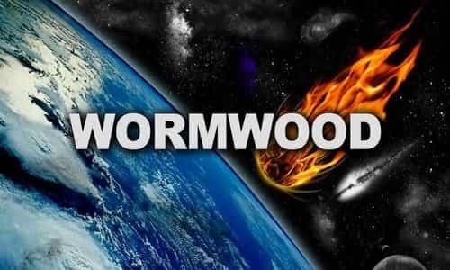 wormwoodnov282016