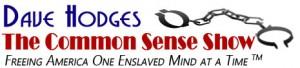 css-offical-new-logo2-300x68