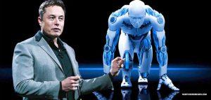 elon-musk-ai-human-machines-artificial-intelligence-tesla-933x445