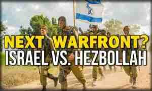 hezbollahmarch152016
