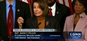 nancy-pelosi-thinks-george-bush-still-president-impeach-donald-trump-maxine-waters-933x445