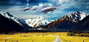 new-zealand-doomsday-shelters-tech-billionaires-end-world-933x445