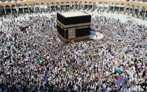 saudi-arabia-hajj-ahmadigharabli-afp-getty-640