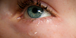 yazidi-isis-cry_flickr_marleah-cole_640_7
