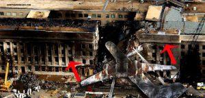 9/11 conspiracy theories - Wikipedia
