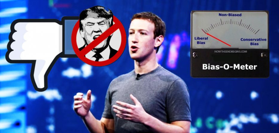 facebook-liberal-bias-anti-trump-international-workers-day-may-1