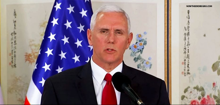 mike-pence-warns-north-korea-sword-stands-ready-world-war-three