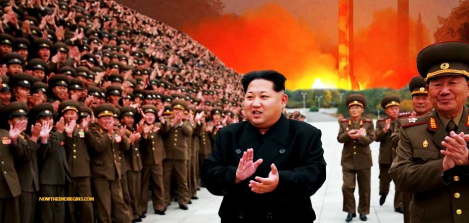 north-korea-threatens-united-states-all-out-war-nuclear-trump-pence