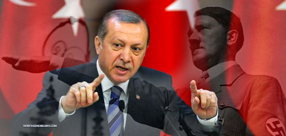 turkey-votes-on-giving-recep-tayyip-erdogan-unlimited-dictatorial-powers