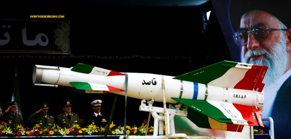 iran-announces-opening-of-another-underground-missile-facility