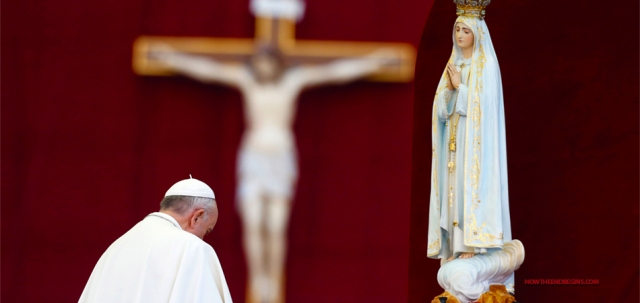 pope-francis-praying-to-blessed-vrigin-mary-catholic-church-vatican-nteb