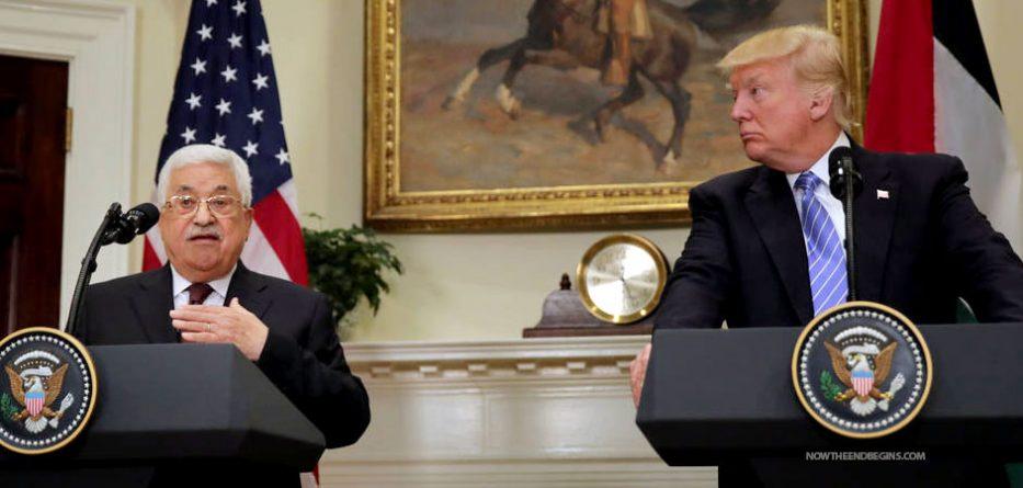 president-trump-meets-addas-middle-east-peace-palestine-israel-jerusalem