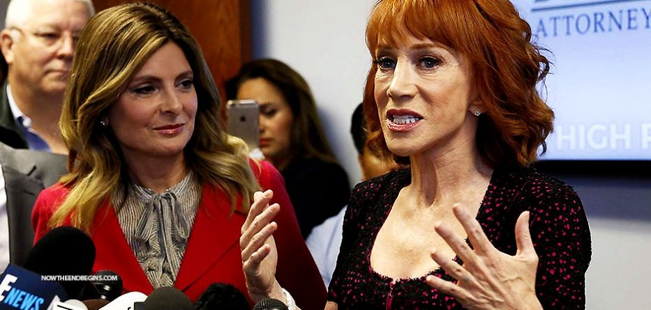 kathy-griffin-press-conference-lisa-bloom