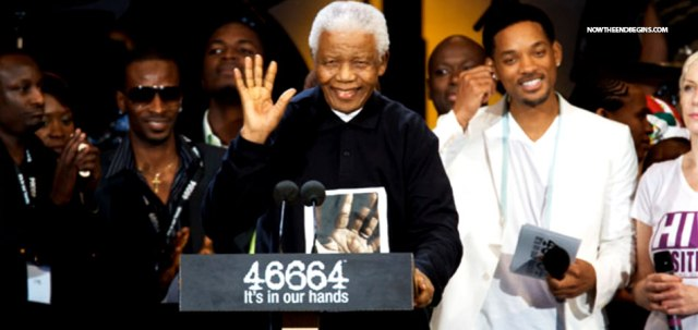 nelson-mandela-effect-46664-witchcraft-cern-mark-beast