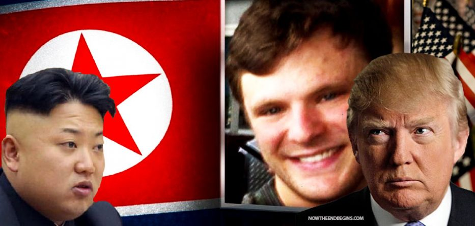 otto-warmbier-dead-north-korea-prison-camp-torture