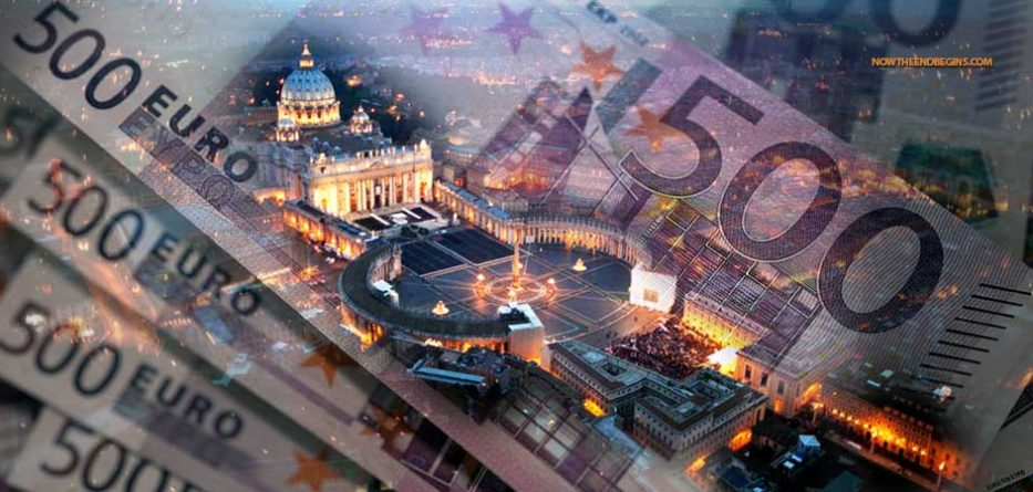 vatican-bank-ior-posts-profits-40-million-catholic-church